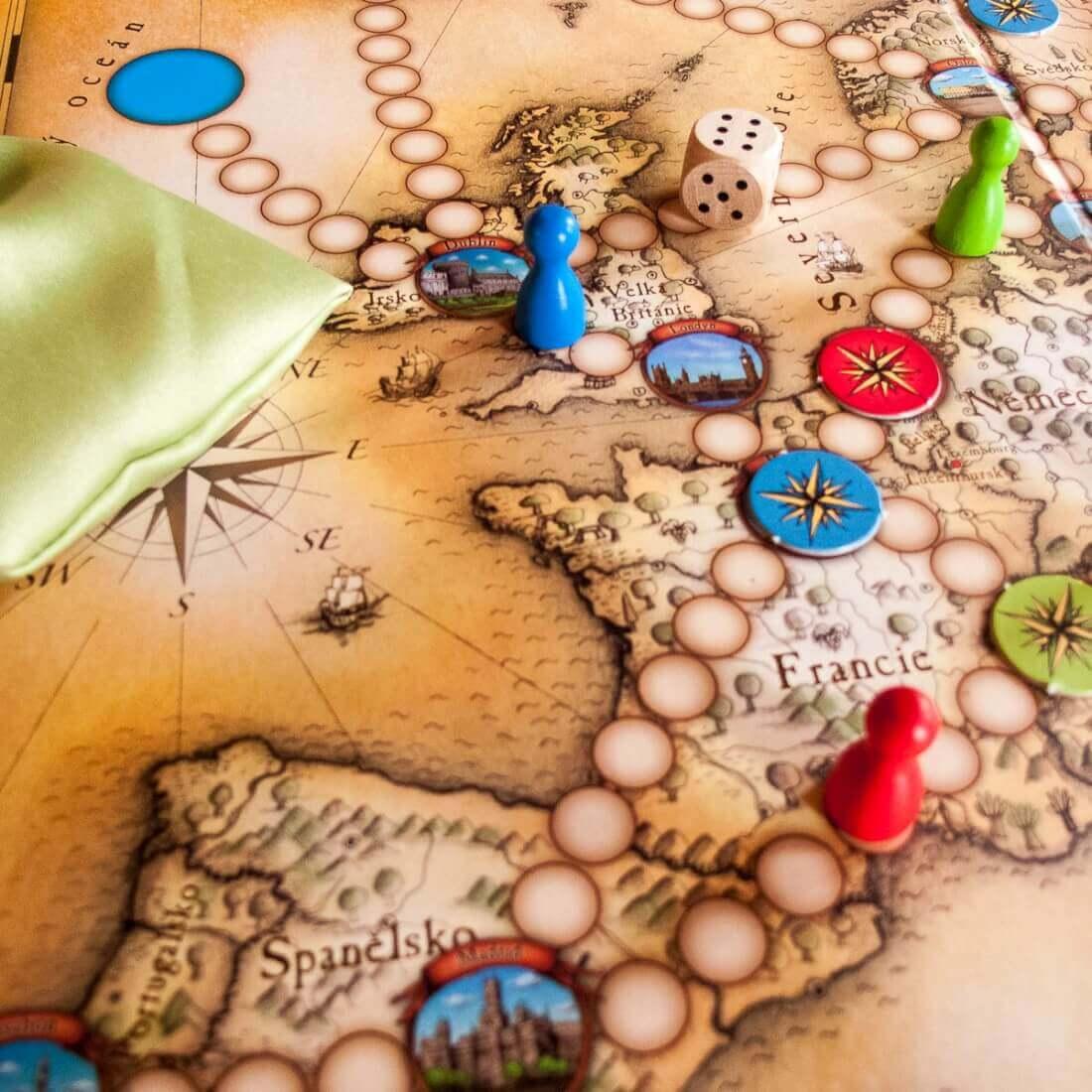 4 cestovatelské hry7