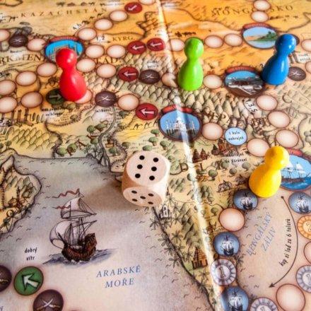 4 cestovatelské hry3