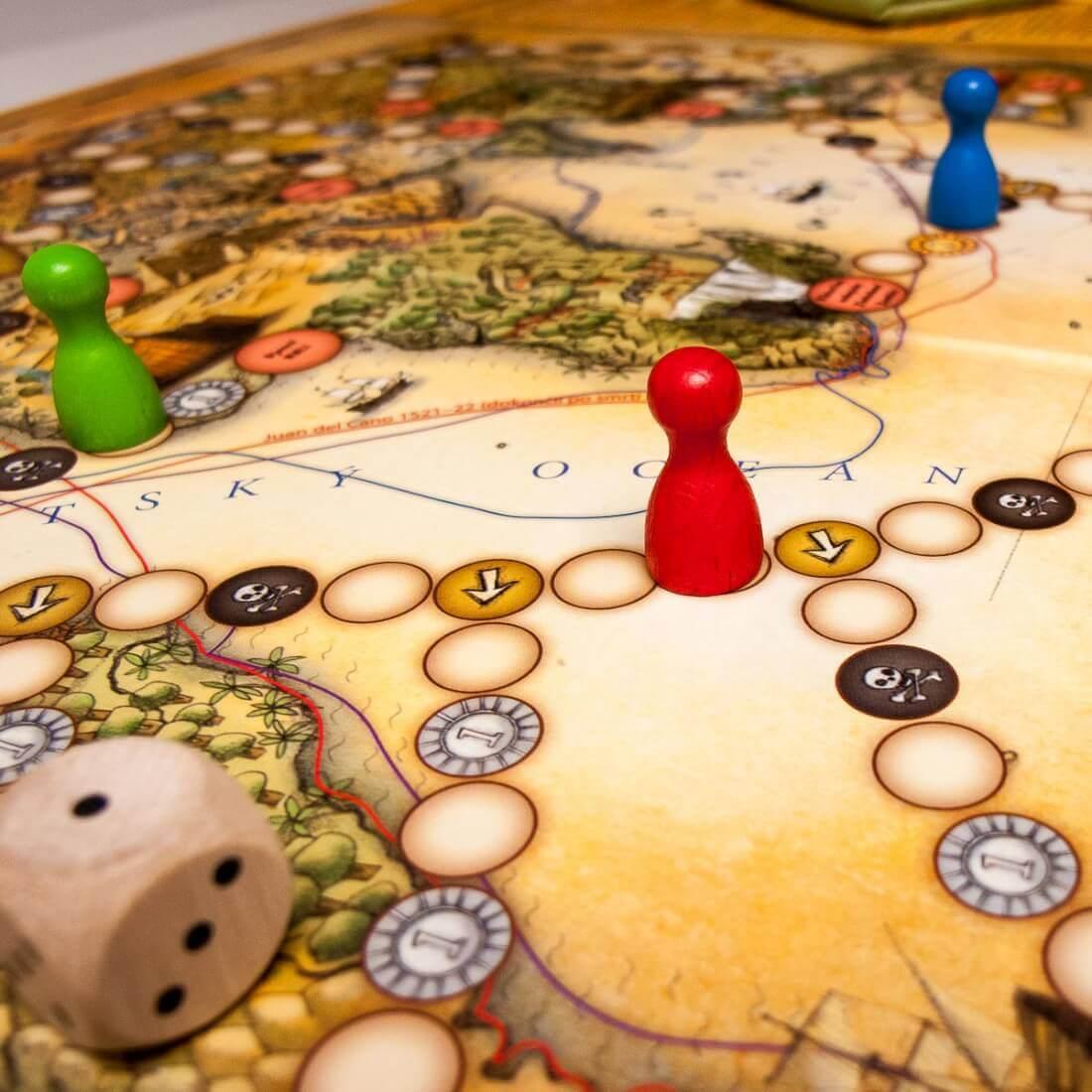 4 cestovatelské hry2
