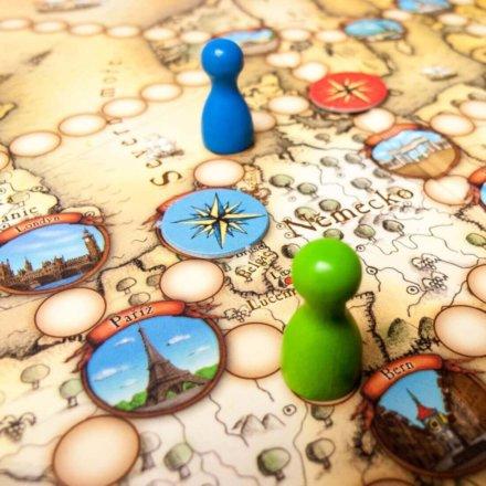 4 cestovatelské hry4