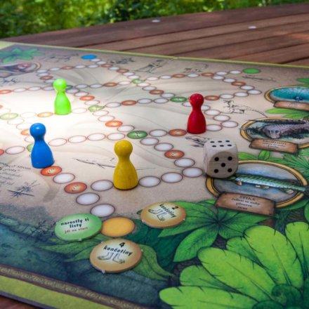 4 přírodovědné hry3