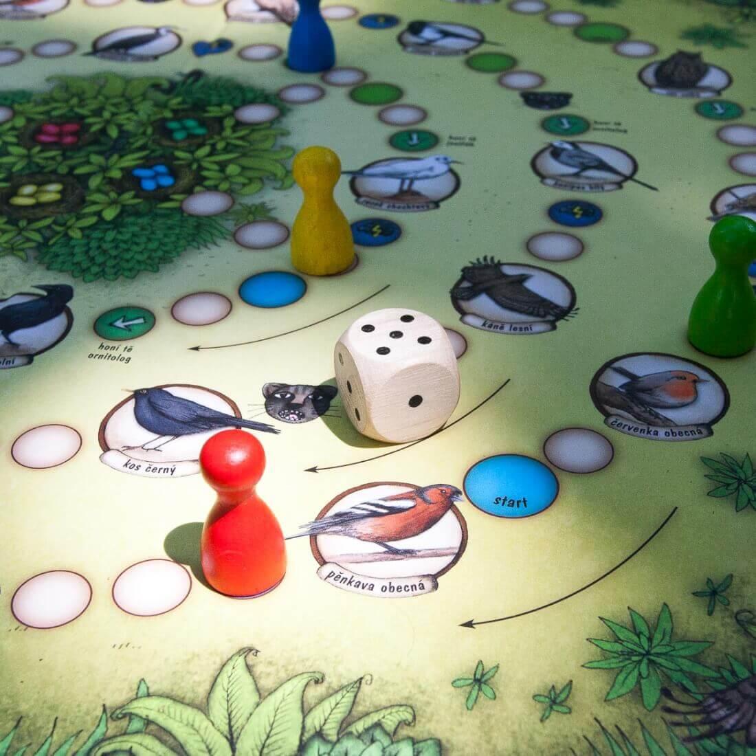 4 přírodovědné hry2