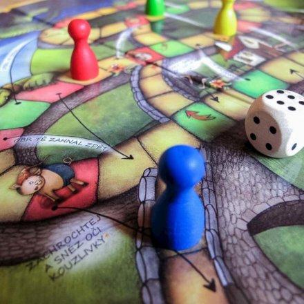 4 veselé hry3