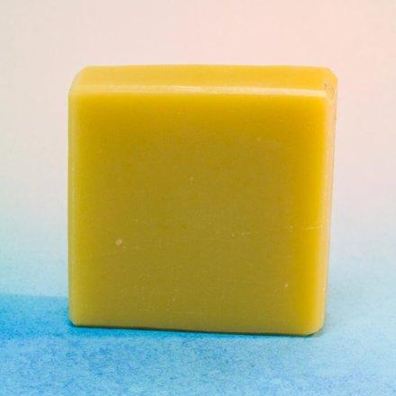 Mýdlo Šampónové1