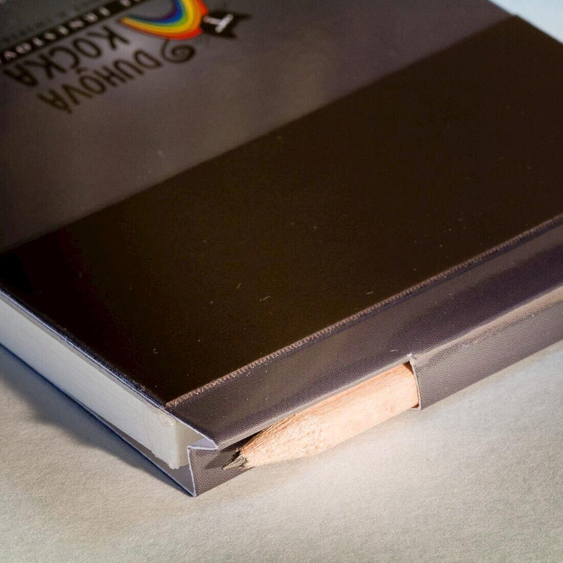 zápisník s magnetem2