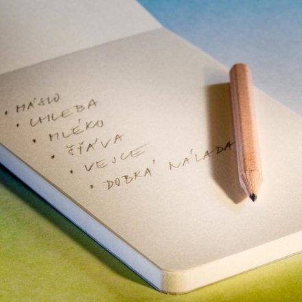 zápisník s magnetem1