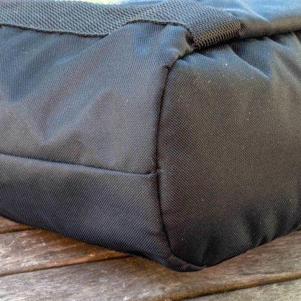 taška - detail dno